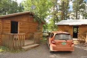 coconino-cabins.jpg