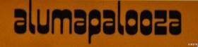 apz-sticker1.jpg