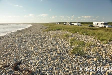 horseneck-beach-rv-beach.jpg