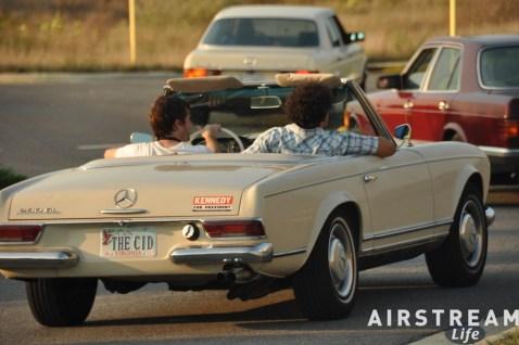 starfest-pierre-rob-driving.jpg