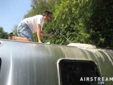 washing-airstream.jpg