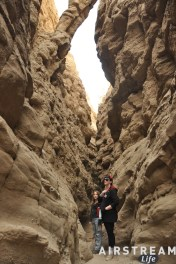 ab-slot-canyon-emma-laura.jpg