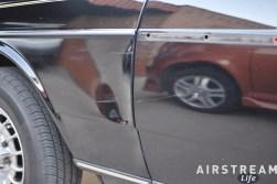 mercedes-300d-dent-1.jpg