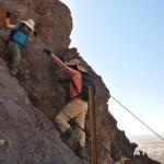 picacho-peak-steep2.jpg
