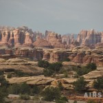 Canyonlands Needles (1)