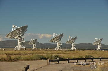 Very Large Array New Mexico-6