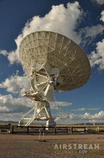Very Large Array New Mexico-7