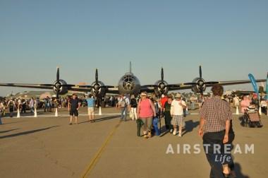 OSH B-29