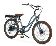 pedego-interceptor-electric-bicycle