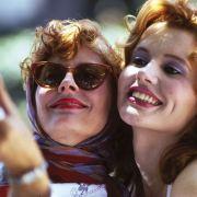 Thelma et Louise - Ridley Scott (1991)