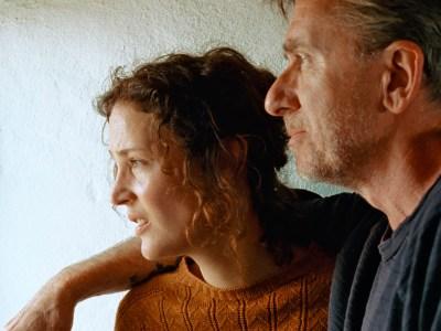 Bergman Island - Copyright Les Films du Losange