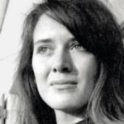Archives privées d'Annie Ernaux (D. R.) Editions Gallimard
