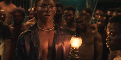 La Nuit des Rois - Copyright Les Films du Losange