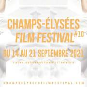 © Champs-Elysées Film Festival