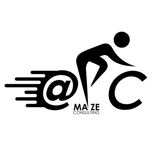 @maze Consulting