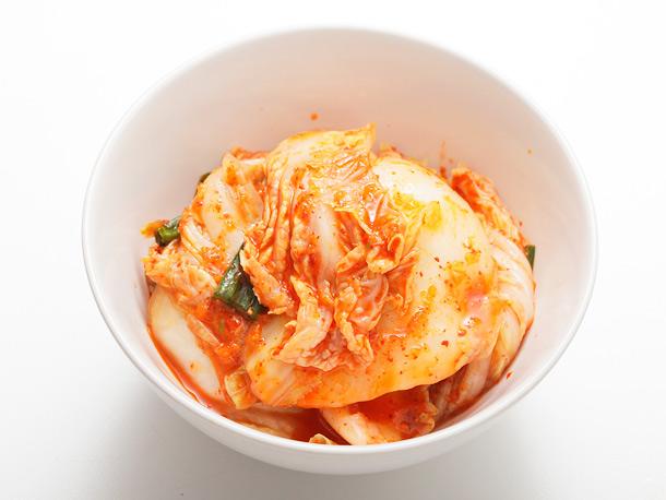Ce este Kimchi? Beneficii + Rețetă