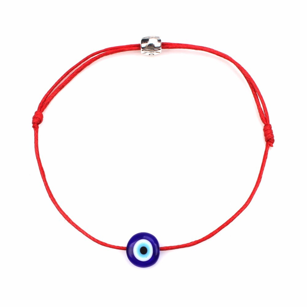 lucky-red-strings-evil-eye-bracelet-mazel