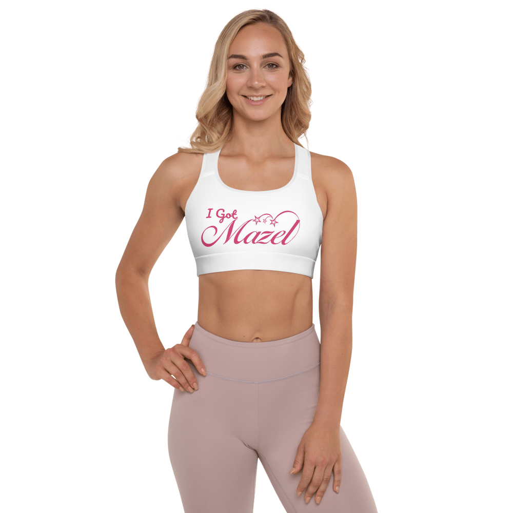 17213506-embroidery_front_img_Mazel-com-logo_mockup_Front_Womens-2_Womens-2_White