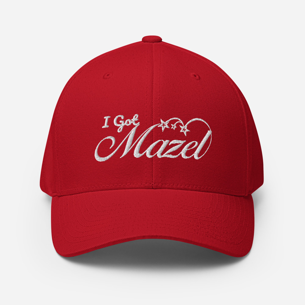 closed-back-structured-cap-red-front-601c194e6e8eb.jpg