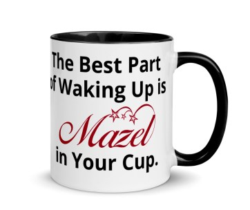 white-ceramic-mug-with-color-inside-black-11oz-right-603428856bcea.jpg