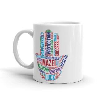 white-glossy-mug-11oz-handle-on-left-602aa97376e05.jpg