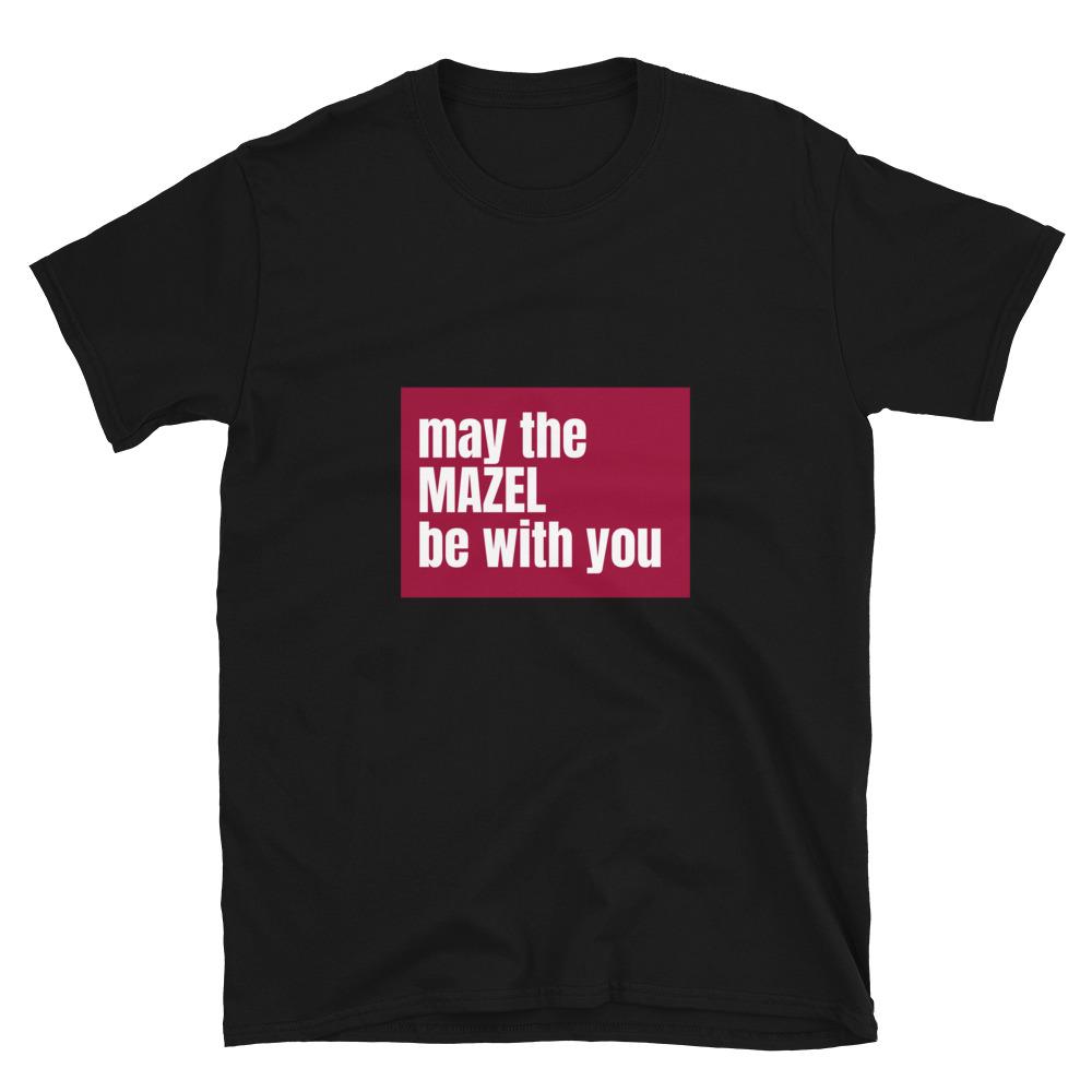 unisex-basic-softstyle-t-shirt-black-front-605e50398b5b9.jpg