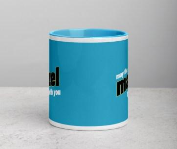 white-ceramic-mug-with-color-inside-blue-11oz-front-605d18fad9059.jpg