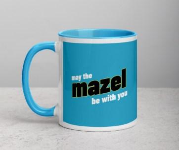 white-ceramic-mug-with-color-inside-blue-11oz-left-605d18fad8fa6.jpg