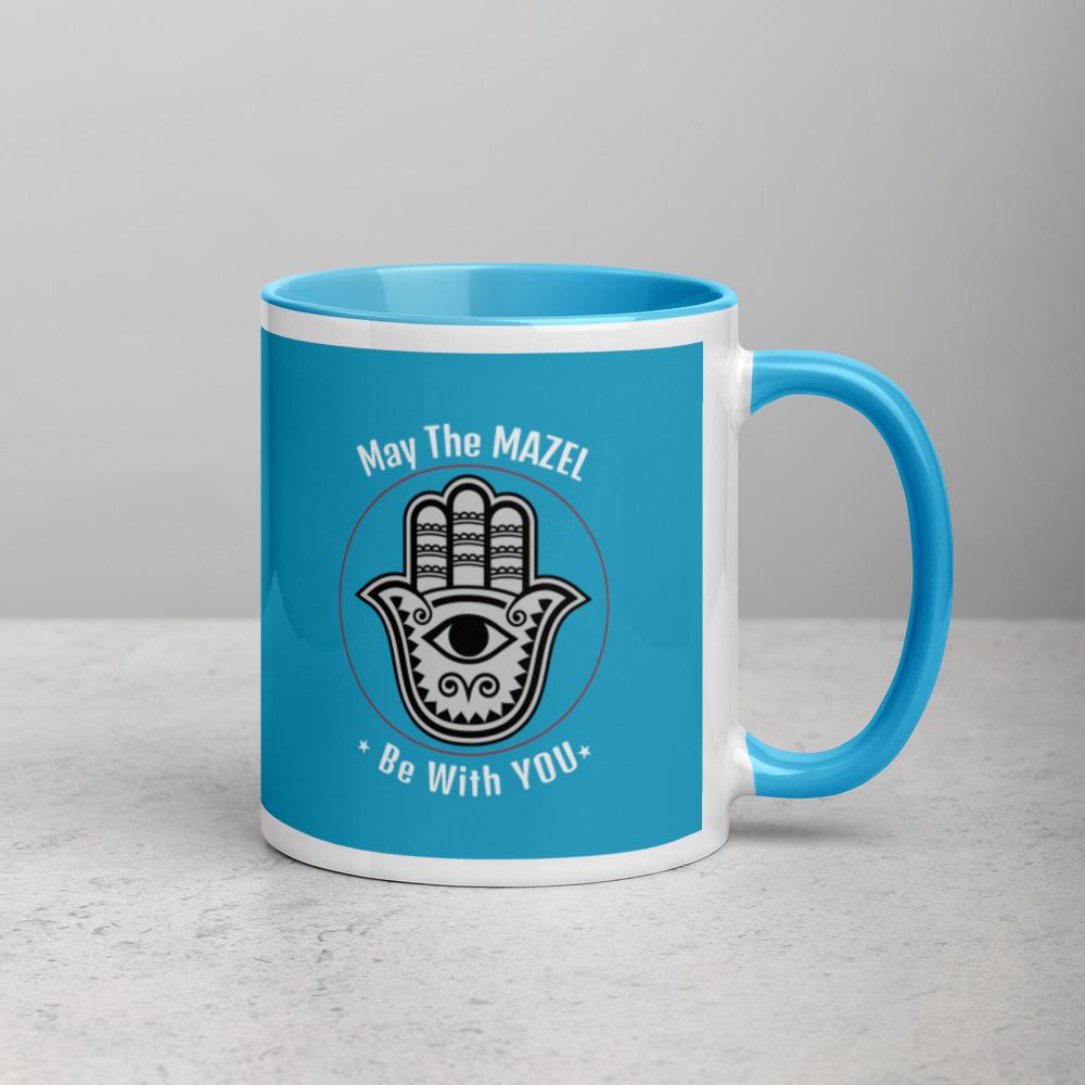 white-ceramic-mug-with-color-inside-blue-11oz-right-604b97c5ae292.jpg