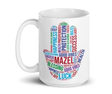 white-glossy-mug-15oz-handle-on-left-6047a0b737c4e.jpg