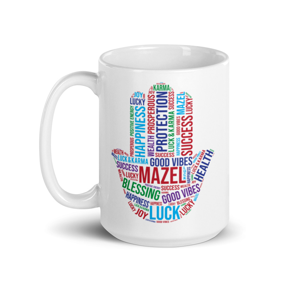 white-glossy-mug-15oz-handle-on-left-6047a2a586d37.jpg