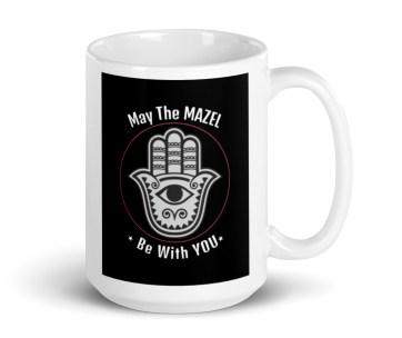 white-glossy-mug-15oz-handle-on-right-6047a0b737ad9.jpg