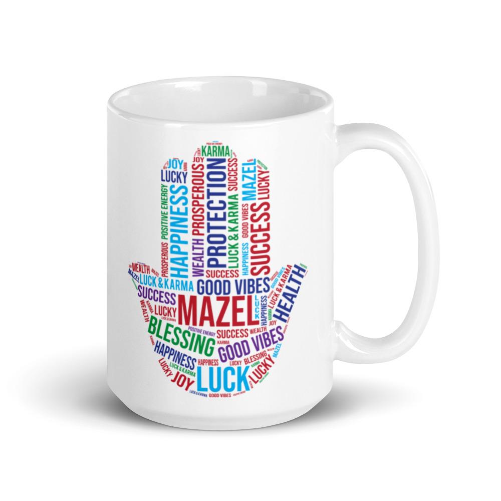 white-glossy-mug-15oz-handle-on-right-6047a13fc22dd.jpg