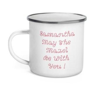 enamel-mug-white-12oz-left-611c3aedaf1fb.jpg