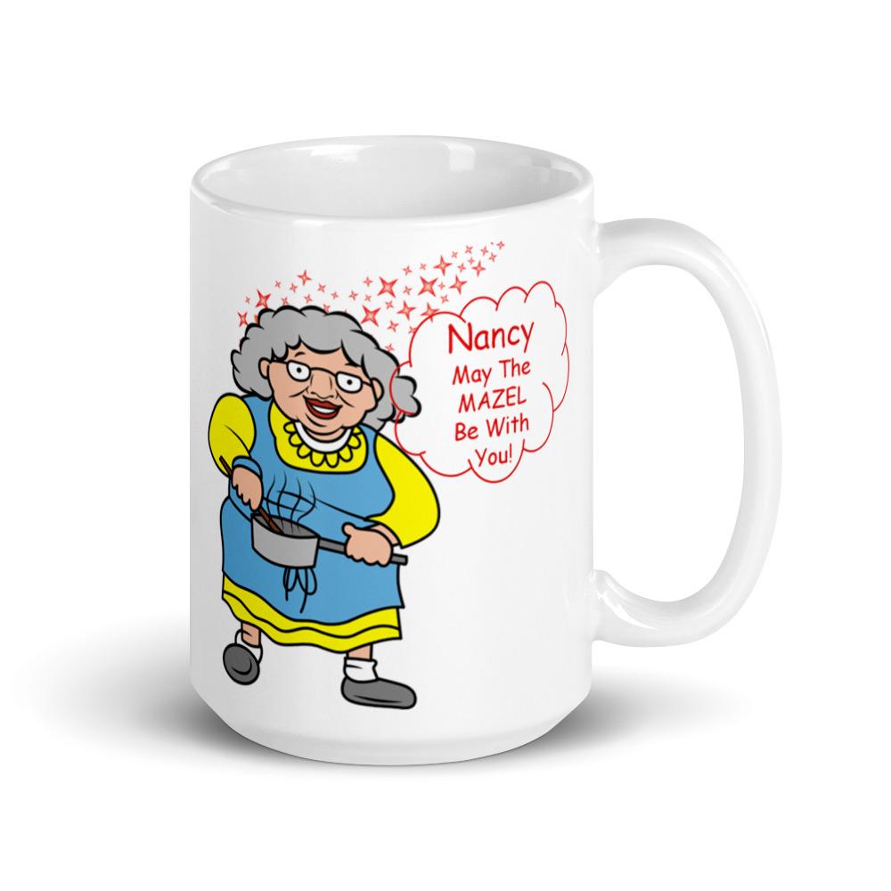 white-glossy-mug-15oz-handle-on-right-611556eaa519d.jpg