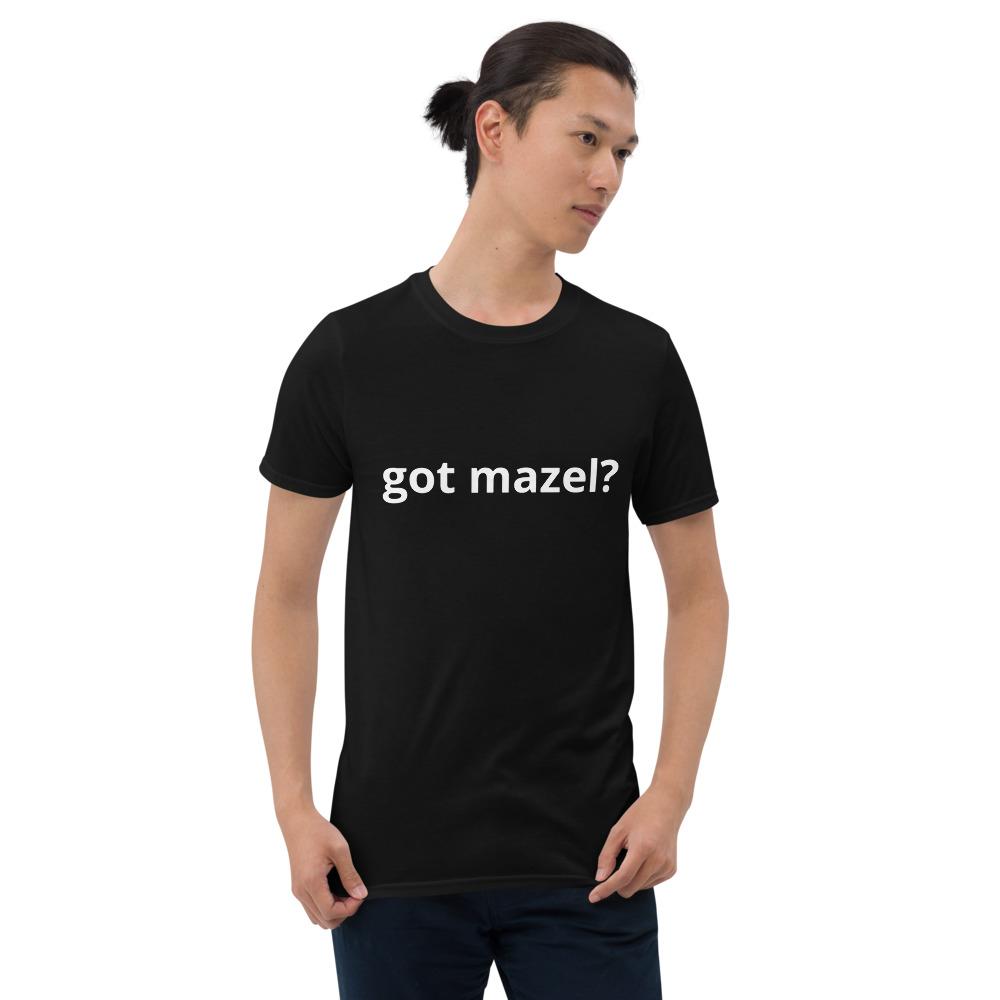 unisex-basic-softstyle-t-shirt-black-front-613a347dea818.jpg