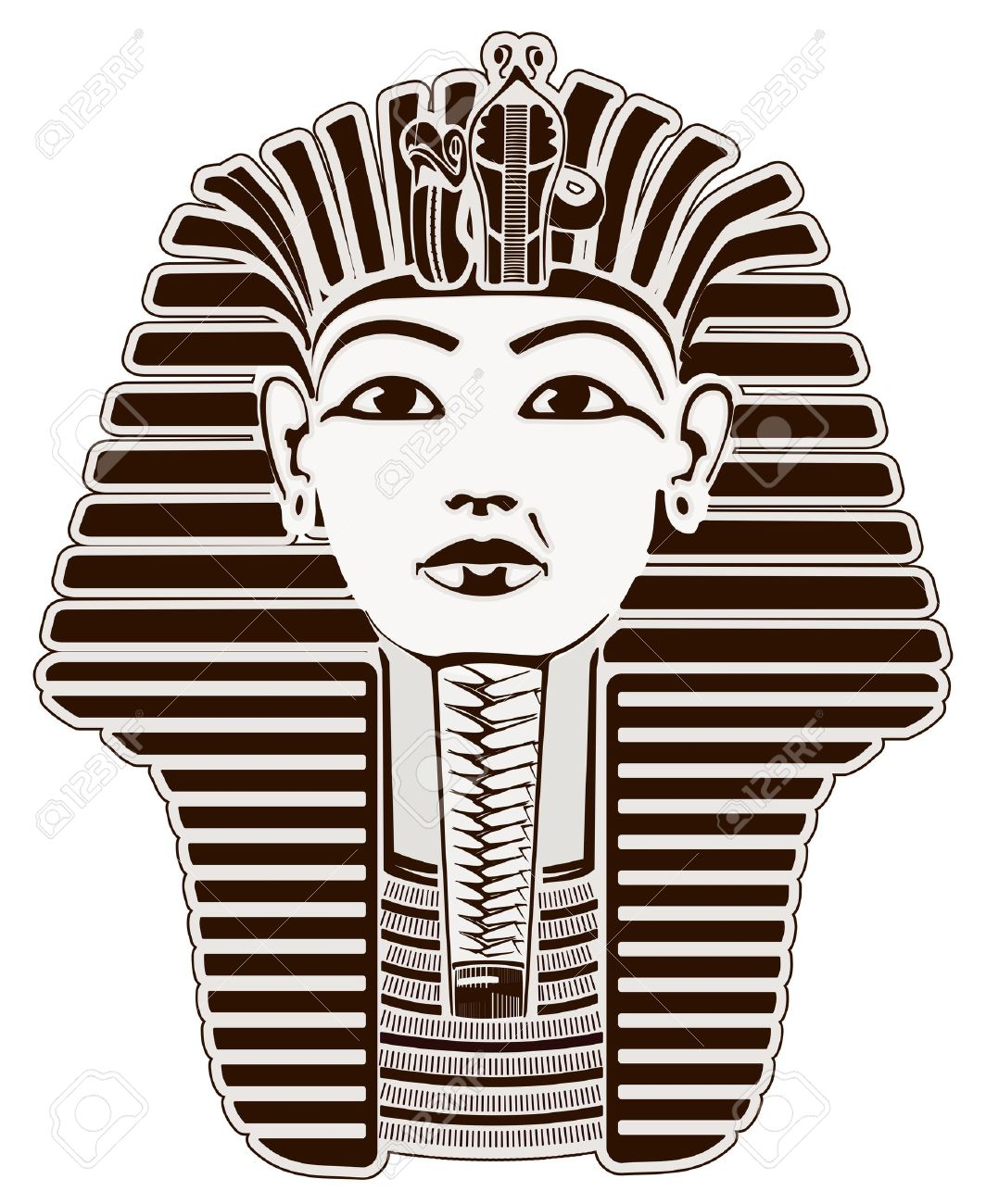 Why Are Elvis Presley And The Pharaoh Of Egypt The Same