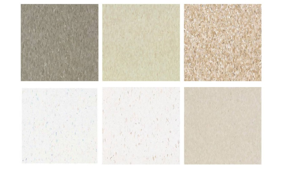 vct tile closeouts and deals mazer