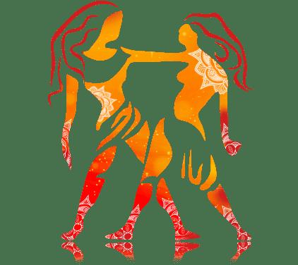 मिथुन – वार्षिक राशीभविष्य २०२१