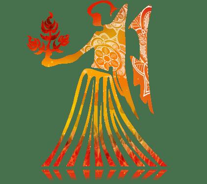 ओळख राशींची – कन्या