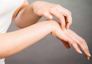 Kaip atpažinti varpos odos ligas?