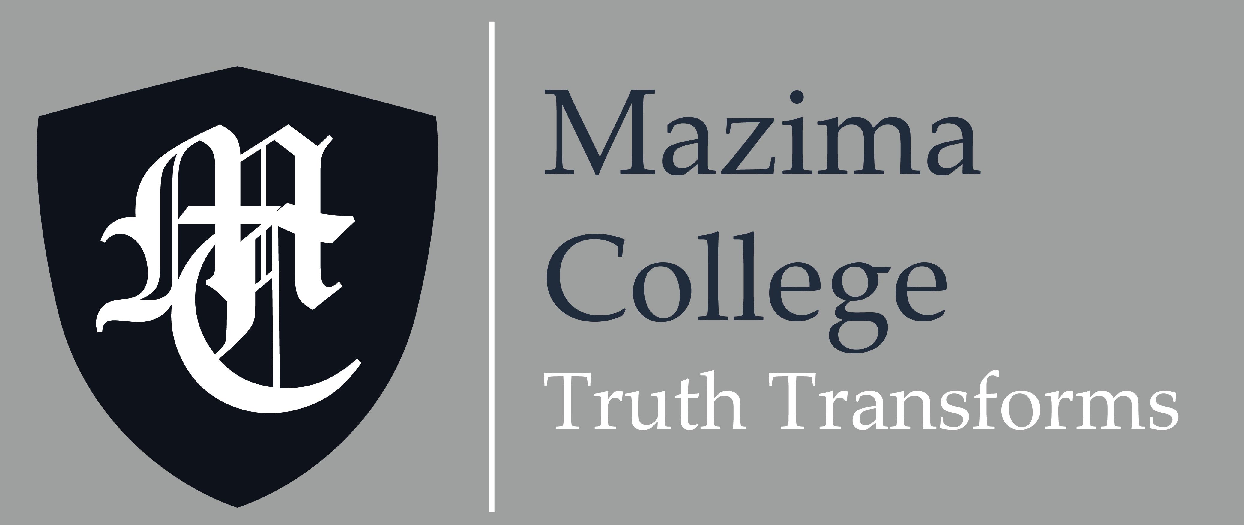 Mazima College