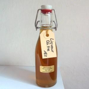 mazot-de-vex-liqueur-datte-300x300 Liqueur datte