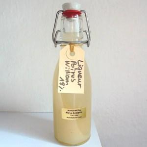 mazot-de-vex-liqueur-poire-william-300x300 Liqueur poire William