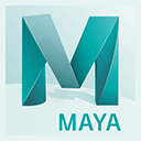 Autodesk Maya Crack Full Version
