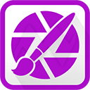 ACDSee Photo Editor Crack With Patch