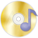 DVD Audio Extractor 8.1.0 Full Crack