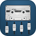 n-Track Studio Suite 9.1.1 Full Crack