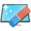 DoYourData Super Eraser 6.2 Full Crack