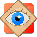 FastStone Image Viewer 7.5 Corporate Full Version